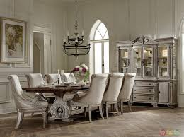 dining room best dining tables awesome best dining room sets