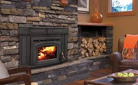 Insert For Wood Burning Fireplace by Enviro Wood Burning Fireplace Inserts