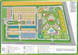 supertech eco village 4 noida extension noidaprop com india