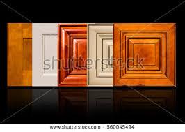 Stock Kitchen Cabinet Doors Cabinet Door Stock Images Royalty Free Images U0026 Vectors