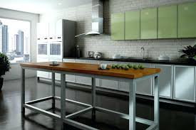 kitchen cabinets in nyc custom kitchen cabinet cost cabinets new