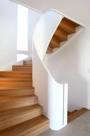 offene treppe schlieãÿen die besten 25 treppen ideen auf treppenaufgang