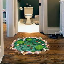online buy wholesale lotus toilet from china lotus toilet