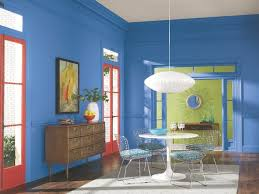 77 best paint colors for dining rooms images on pinterest dining