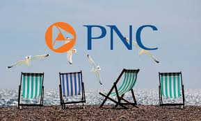 pnc bank holidays for 2017 banks org