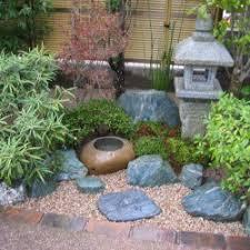 Japanese Rock Garden Supplies Mini Zen Garden With Waterfall Japanese Rock Garden Supplies Small