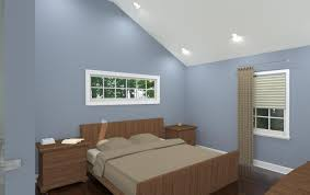 bathroom designs nj master bedroom and bathroom designs in bridgewater nj design