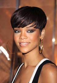 razor cut hairstyles gallery hairstyle razor cut popular long hairstyle idea
