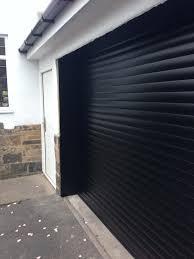 Overhead Door Conroe Sweet Top 10 Garage Doors Stumbleupon Hwj Home Design Ideas
