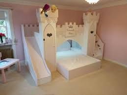 Disney Bed Sets Bedroom Awesome Disney Bedding Sets Princess Themed Bedroom
