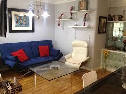Picasso Laminate Flooring Apartment Parque Picasso Salamanca Spain Booking Com