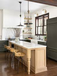 oak kitchen cabinets a comeback notable things the wood comeback parent journals my