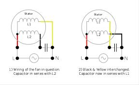 ceiling fan ideas brilliant wiring colors design inside diagram