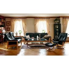 high back sofa stressless buckingham high back sofa from 4 895 00 by stressless