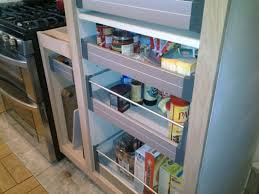 ikea kitchen cabinet hacks kitchen cabinet upgrade hack sliding drawers drawers and ikea