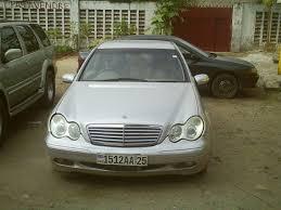 lexus rx 400h occasion voiture occasion kinshasa mcbroom georgia blog