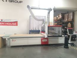Second Hand Woodworking Machinery India by Woodworking Machinery Ebay With Amazing Picture In South Africa