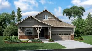 Floor And Decor Arvada Quick Move In Homes Denver Co New Homes From Calatlantic