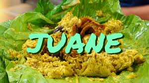 amazon cuisine juane typical peruvian cuisine from the amazon jungle in iquitos