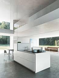 2014 kitchen ideas 17 best eurocucina 2014 images on modern kitchens