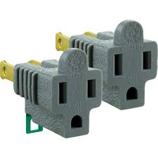240 plugs u0026 connectors dimmers switches u0026 outlets the home