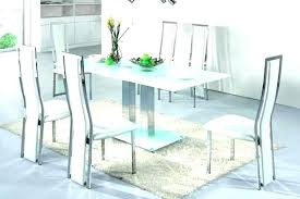 Plastic Chair Covers For Dining Room Chairs Plastic Dining Room Chair Covers Clear Dining Room Table Dining