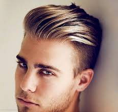 hairstyles new ealand boy new hairstyles 2016 hairstyle pop