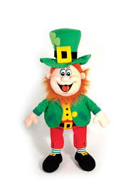 pictures of irish leprechauns free download clip art free clip