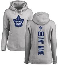 toronto maple leafs sweatshirts buy leafs fleece u0026 hoodies at
