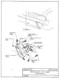 wiring diagrams ford wiring diagrams electrical wiring car