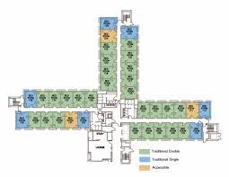 Make A Floor Plan Online Luxury House Designs And Floor Plans Castle 700x553 Unique Black