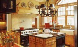 country kitchen floor plans collections of country kitchen floor plans free home designs