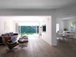 Interior Design Minimalist Home Modern Minimalist And Simple Home Interior Design 4 Home Ideas