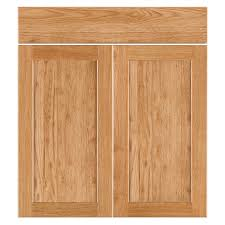 Base Cabinet Doors Shop Nimble By Base Cabinet Door And Drawer Front At Lowes