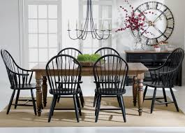 Pine Dining Room Set Ethan Allen Dining Room Set Descargas Mundiales Com