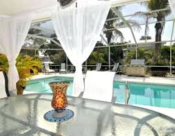 home decor naples fl engaging home decor stores in naples florida and model window