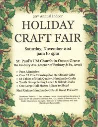 pa christmas craft show 2015 9th annual christmas craft show at