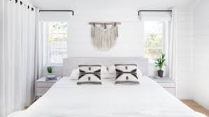 what is a good bed sheet thread count 12 myths about bedding that need to be debunked