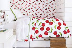 How To Make A Duvet Cover Stay 18 Of The Best Duvet Covers According To Interior Designers