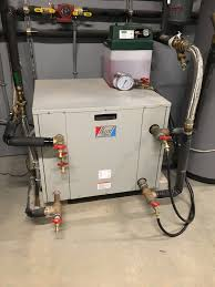 radiant heat water pump geothermal 101 nelson mechanical design incorporated