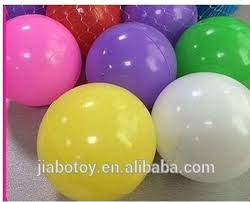 plastic plastic suppliers and manufacturers at alibaba
