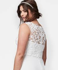 wedding dresses bridesmaid dresses wedding guest dresses