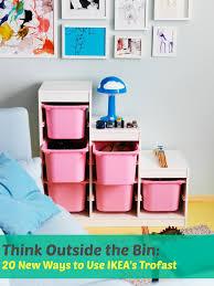 Sofa For Kids Room Furniture Make A Pretty Kids Room With Smart Ikea Toy Storage
