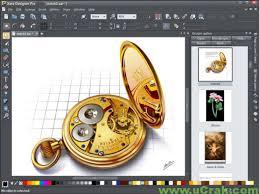 Home Design Studio Pro 12 Registration Number Xara Designer Pro X 12 4 0 Serial Number Full