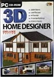 punch home design uk punch professional home design amazon co uk software
