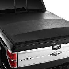 ford ranger covers extang ford ranger 2016 2017 blackmax snap tonneau cover