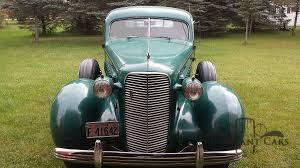 1936 cadillac significant cars inc