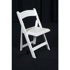 folding chair rental check this white folding chair rental kahinarte