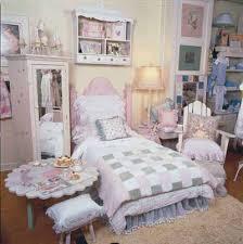 Affordable Bedroom Designs Toddler Bedroom Ideas Further Affordable Bedroom Decor