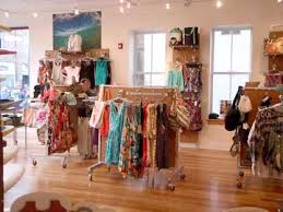 camden maine clothing stores takeme2 camden maine